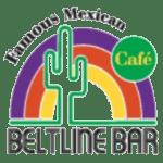 beltline bar famous wet burrito