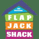 the original flap jack shack grand rapids
