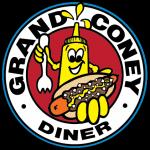 grand coney diner grand rapids