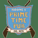 boone's prime time pub grand rapids