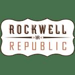 rockwell republic grand rapids