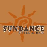 sundance grill and bar grand rapids