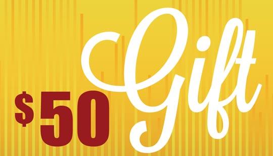 gift-card-50